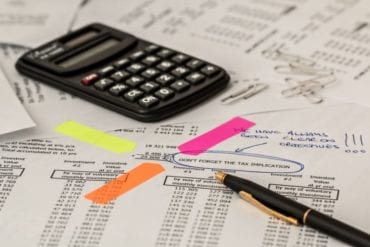 accounting, accounting firms, seoul, south korea, english speaking accountant, taxes