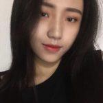 Chenhsuan Lin