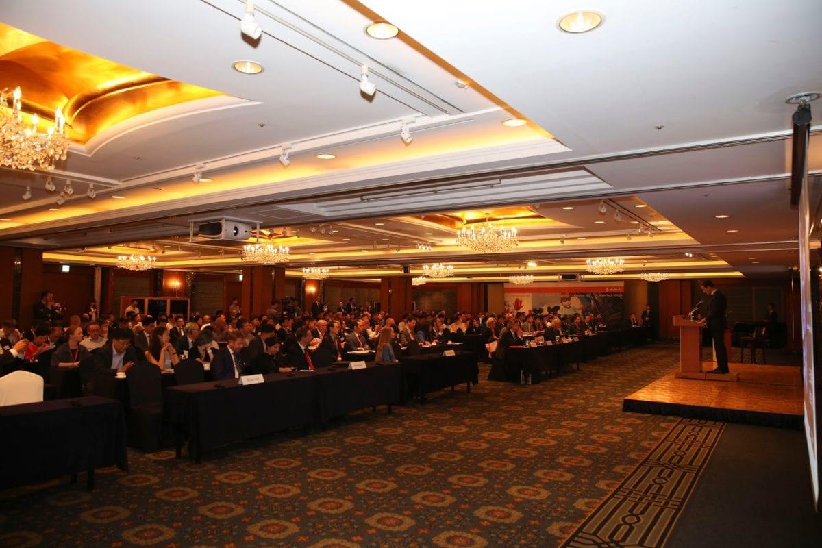 Dutch Business Council Korea