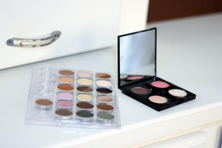 cruelty free korean makeup brands