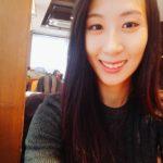 Joyce Hwang