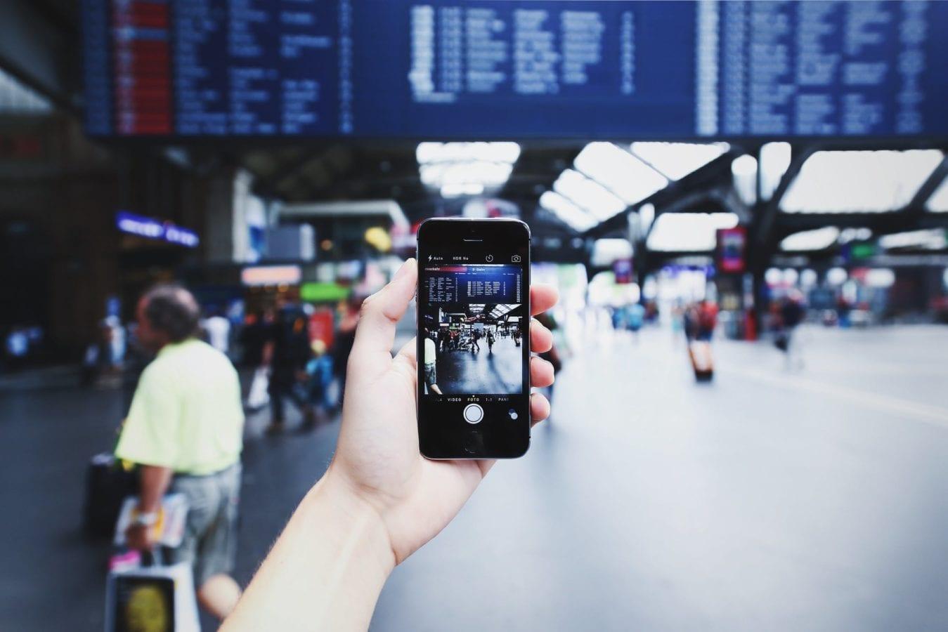 phone sim card phone plan korea