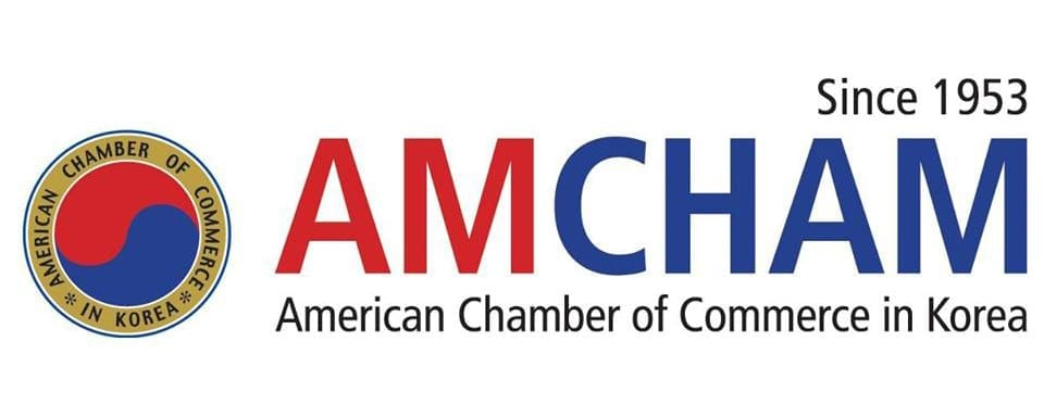 AMCHAM Outdoor Networking Events Seoul June 2018