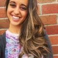 Chloe Crouso