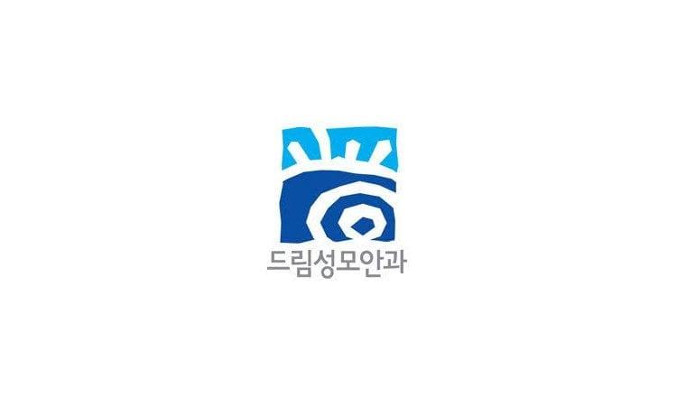 10 English speaking Optometrists in Korea Dream Eye Center Seoul lasik