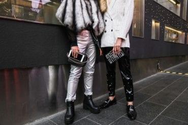 fashion week kuala lumpur