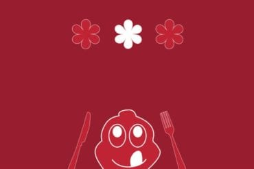michelin guide restaurants
