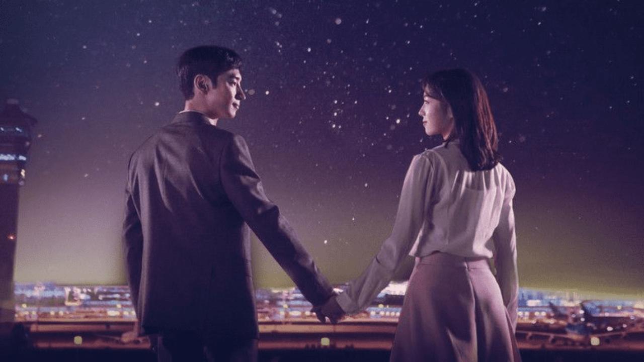 10 Must-Watch K-Dramas Released in 2018 | 10 Magazine Korea