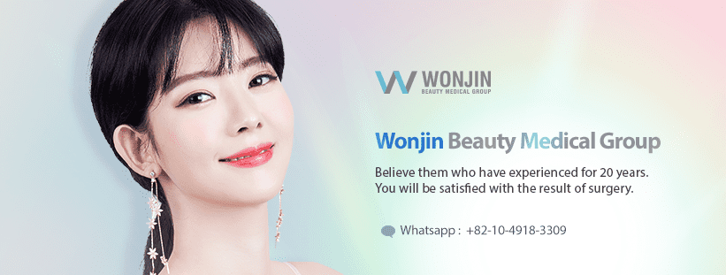 Wonjin Beauty Medical Group