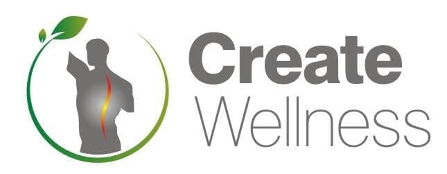 english speaking chiropractor korea seoul itaewon create wellness