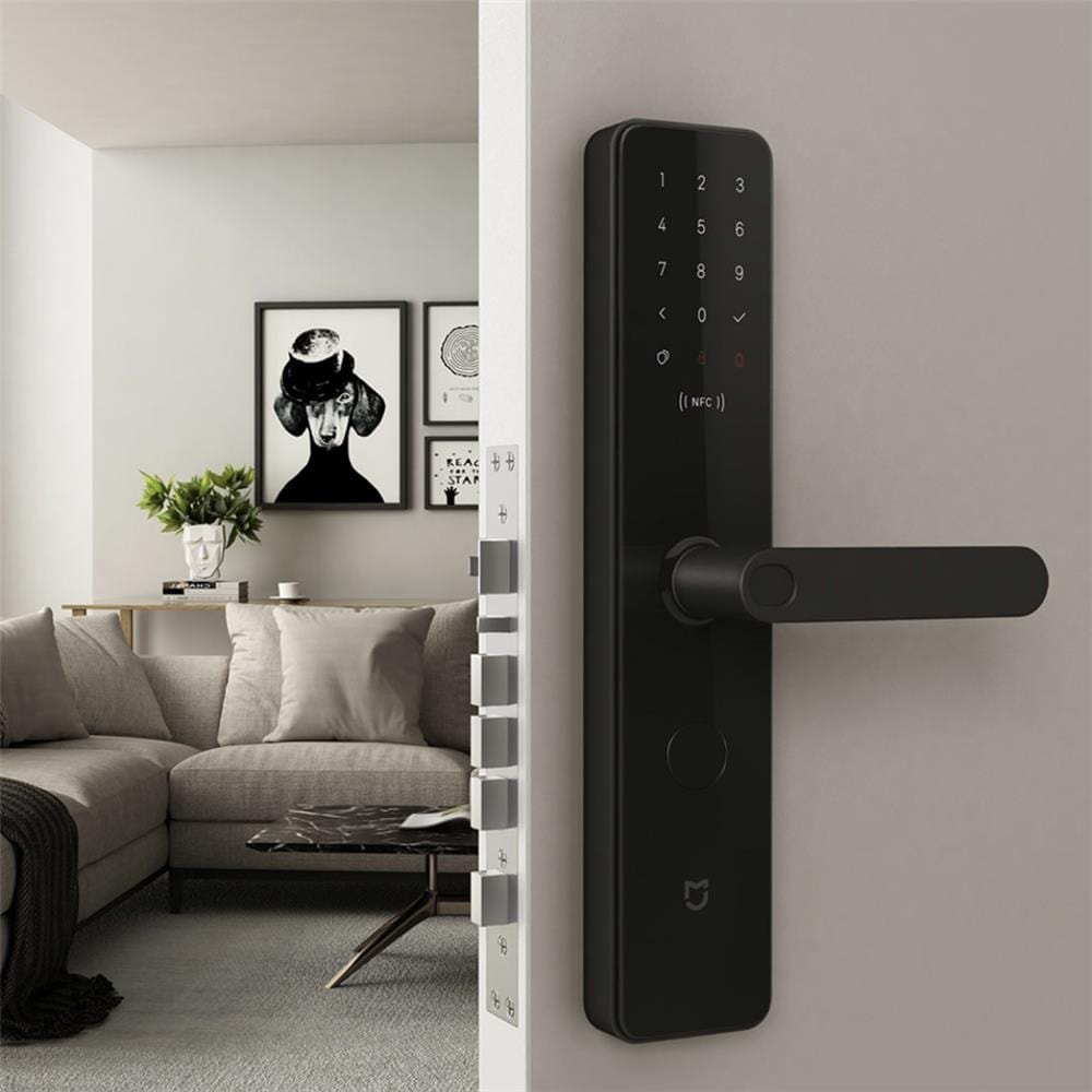 Door Keypad Lock Not Working? An Emergency Guide | 10 Magazine