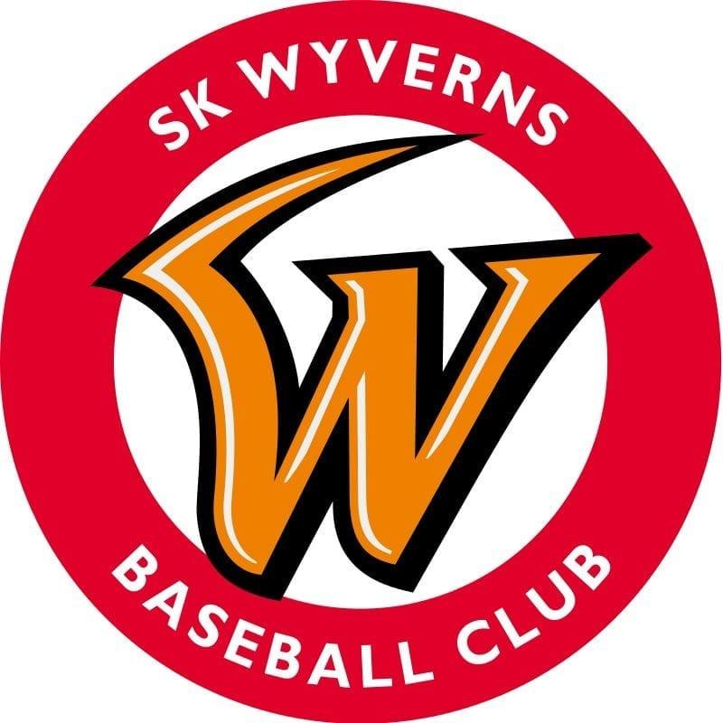 sk wyverns kbo baseball team korea