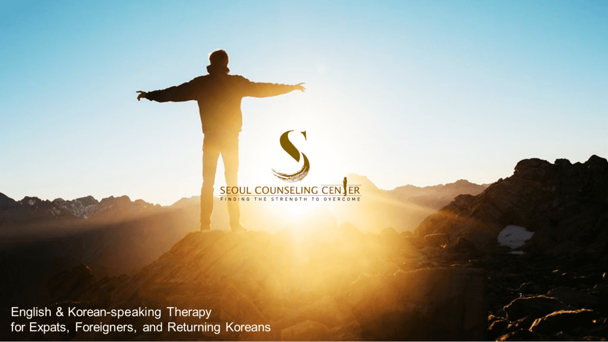seoul counseling center therapists psychologists