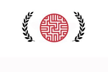 seoul international film festival logo