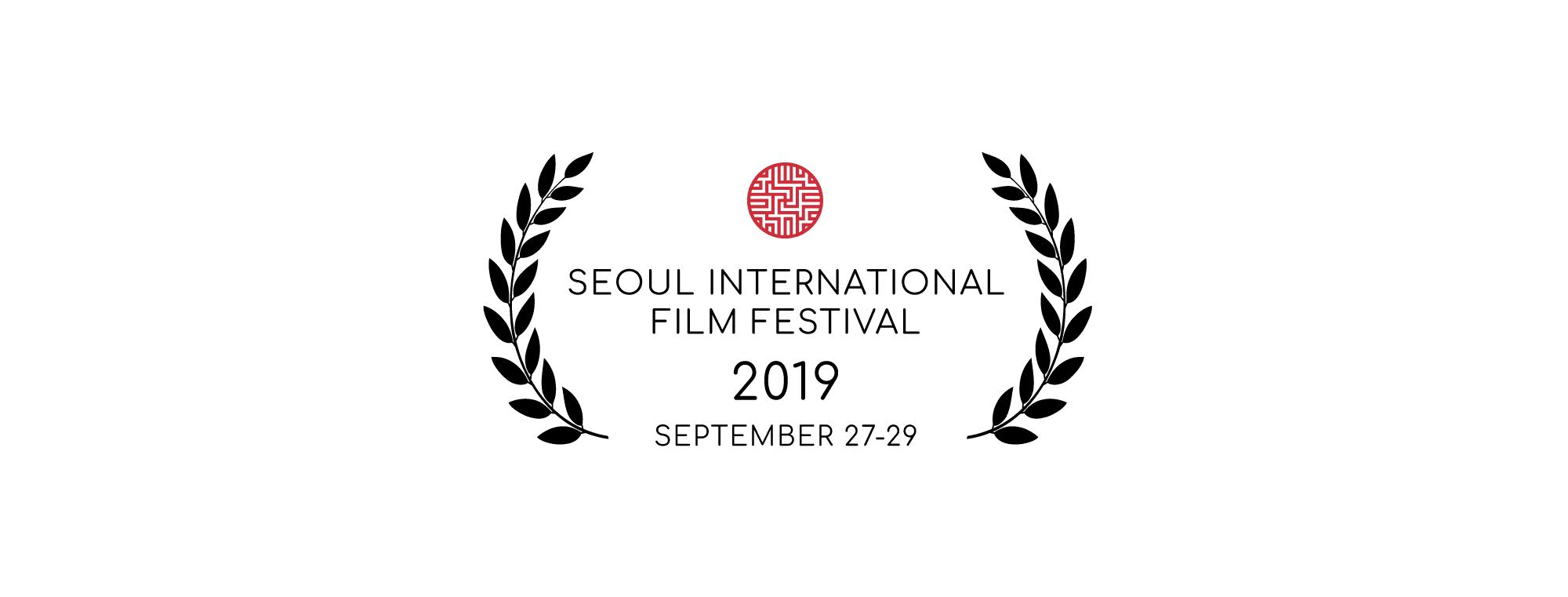 Seoul International Film Festival to Return in 2019 | 10 Magazine Korea