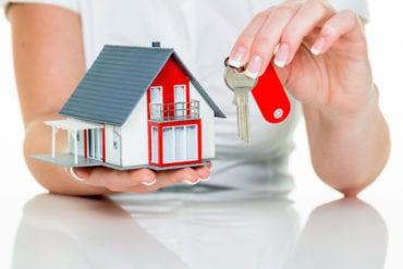 home loan house mortgage