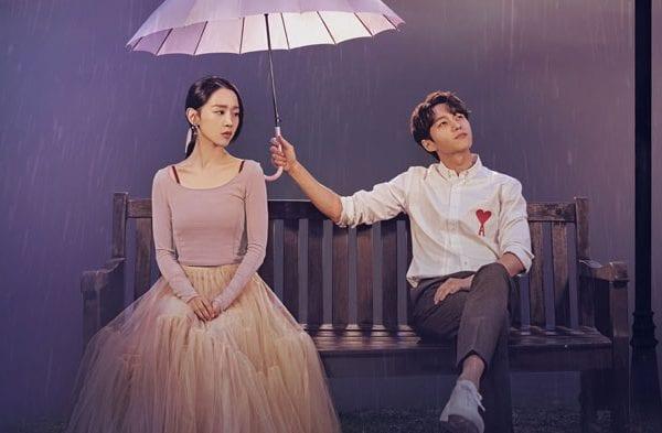 kdrama korean drama 2019 angels last mission