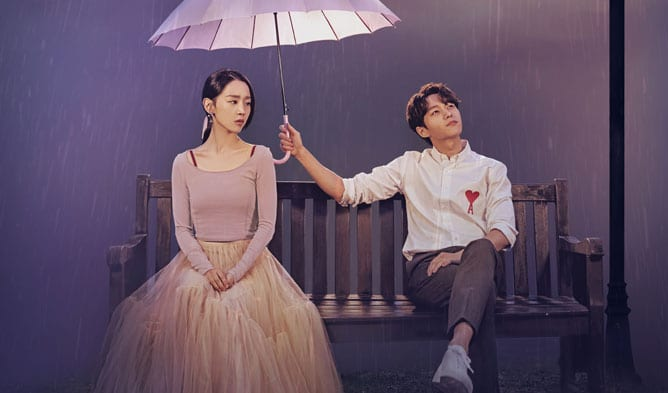 10 Korean Dramas From 2019 You Must Watch 10 Magazine Korea