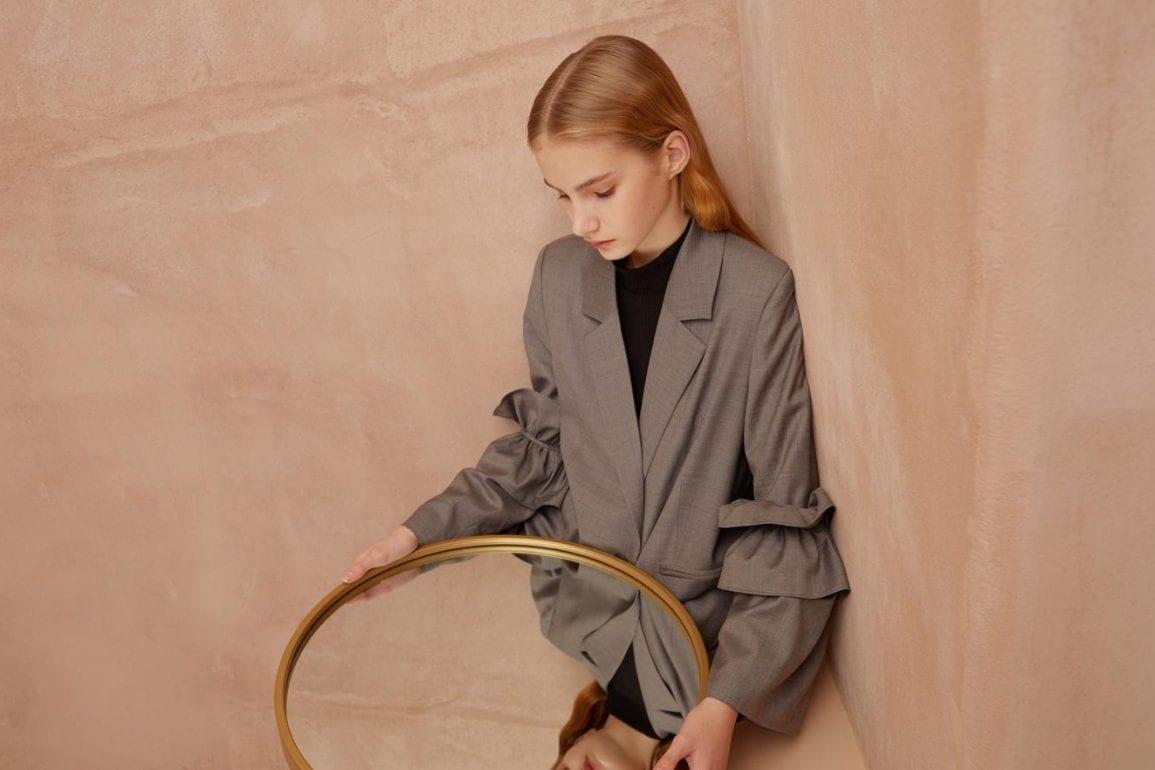 fashion boundary sustainable brand