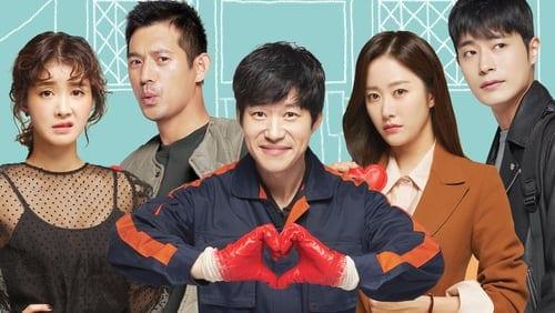 liver or die 2019 kdrama korean drama
