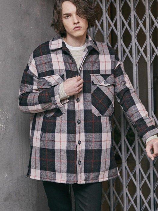 Korean fashion trend