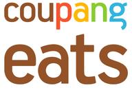coupang eats delivery service korea