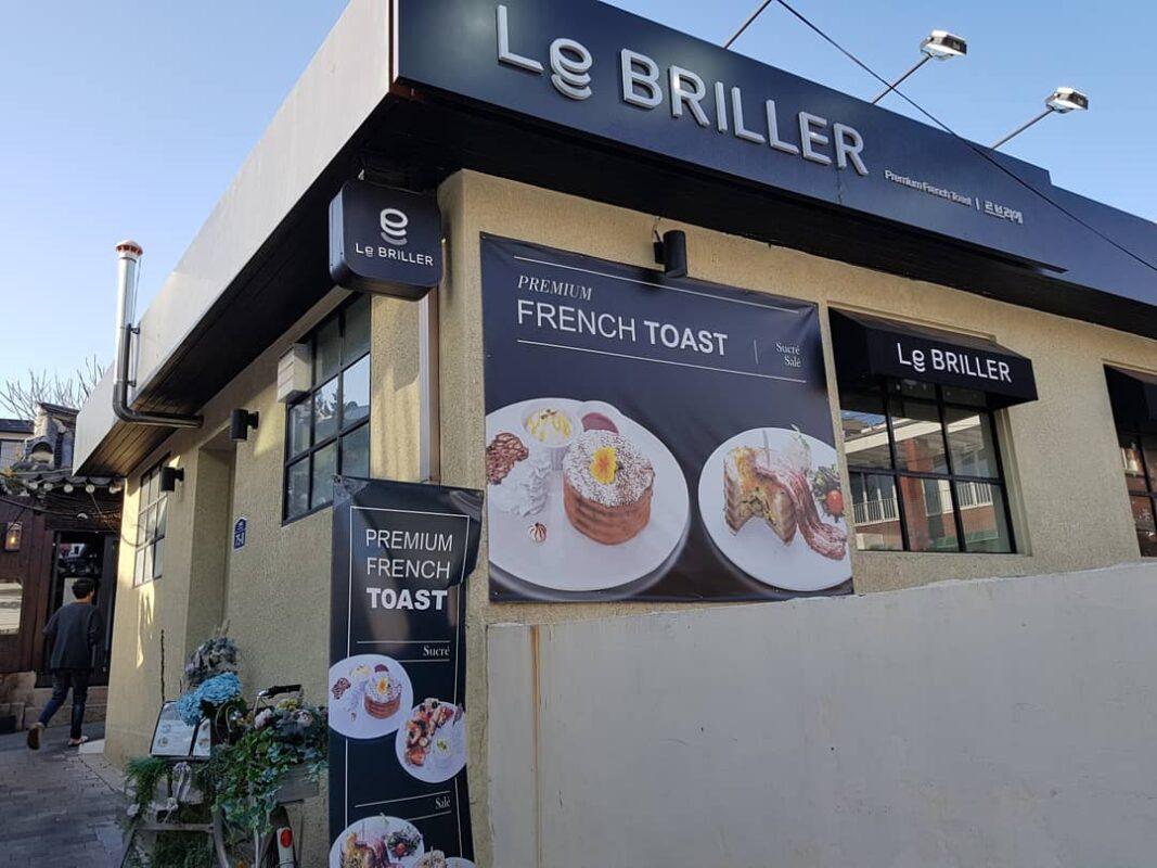 le-briller-restaurant-seoul